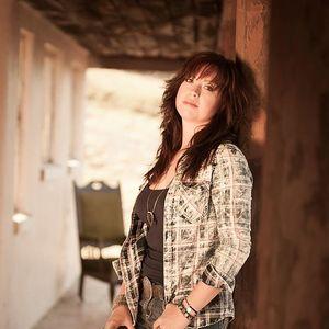 Jenni Dale Lord Love And War In Texas