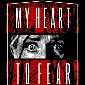 MY HEART TO FEAR Charlotte