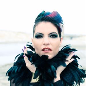 Lauren Silva Music Long Beach
