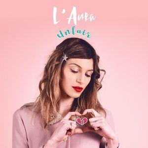 L'Aura Albenga