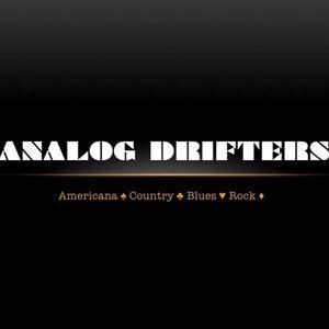 Analog Drifters Morristown