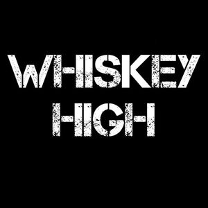 Whiskey High Music Cedar Rapids
