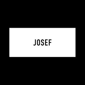 Josef Theater Mönchengladbach, große Bühne