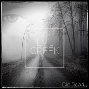 Evil Creek Arnprior