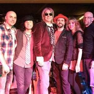 Refugee: The Ultimate Tom Petty and The Heartbreakers Tribute Band Brookhaven
