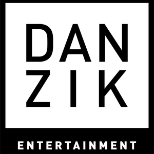Danzik Entertainment Adelaide