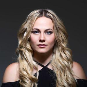 Deanna Wheeler Round Rock