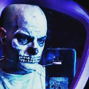 Michale Graves Lakeside