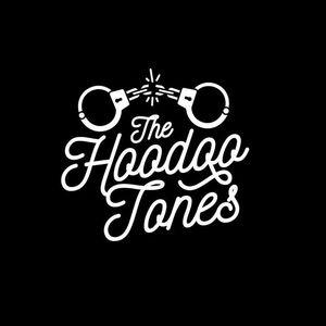 The Hoodoo-Tones Brebieres