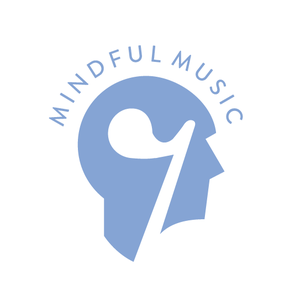 Mindful music Santa Clarita