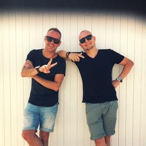 Zfilio & Tim-G Merksplas