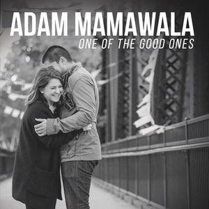 Adam Mamawala Comedy Gloversville