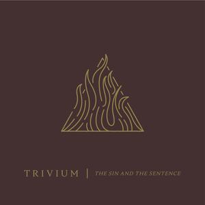 Trivium Sacramento