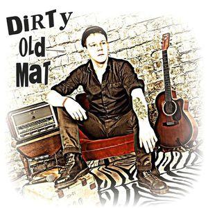 Dirty old Mat Morlaix
