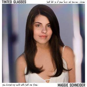 Maggie Schneider Buford