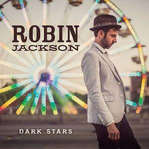 Robin Jackson and the Caravan Eugene