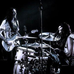 Alcest -official- La Sirene