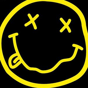 Nevermind the Nirvana tribute band Braselton