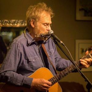 Bob Livingston Music Threadgills South