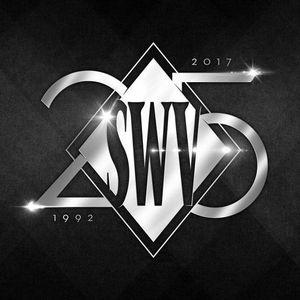 SWV Dinwiddie