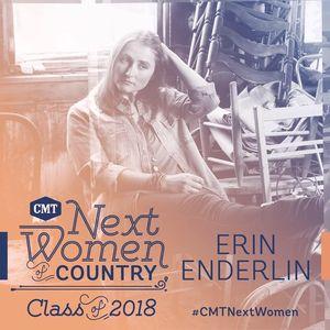 Erin Enderlin Duncansville