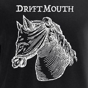 Drift Mouth Morgantown