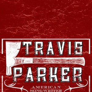 Travis Parker Comfort