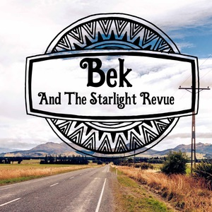 Bek and the Starlight Revue Wise