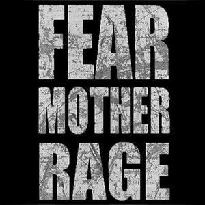 Fear Mother Rage Saint-Barthelemy-D'anjou
