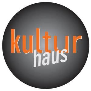 Kulturhaus Sargfabrik Pernitz
