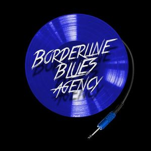 Borderline Blues Agency- Lille