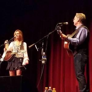 Kelly&Ellis Sebring