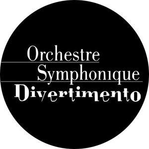 Orchestre Symphonique Divertimento Paris