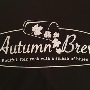 Autumn Brew Paradise