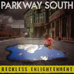 Parkway South Westhampton