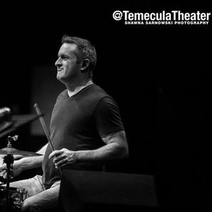 Ron Drums Bloomington
