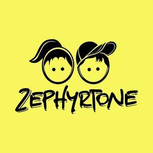 Zephyrtone Panjim