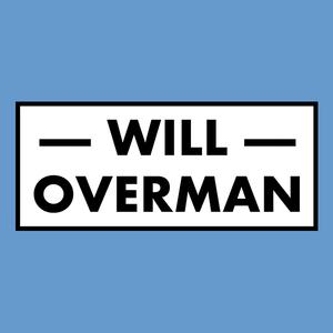 Will Overman Band Sandbox Coffeehouse