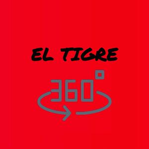 El Tigre La Rioja