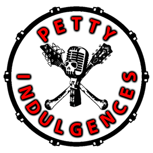 Petty Indulgences Alexandria