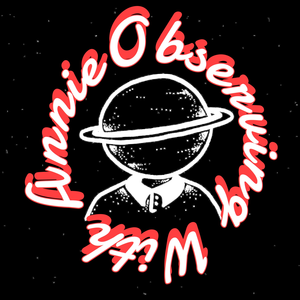 Observing With Annie Demotte