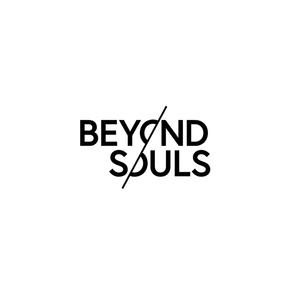 Beyond Souls Weingarten