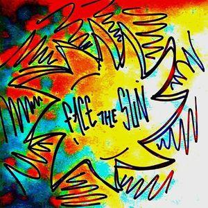 Face the Sun Olympia