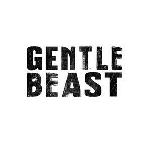 Gentle Beast Birsfelden