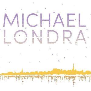 Michael Londra Music Sedona Performing Arts Center