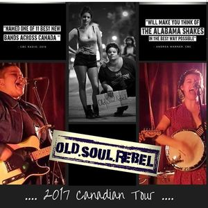Old.Soul.Rebel Rochester