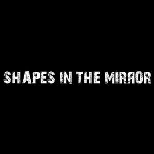 Shapes in the MiRЯor Munster