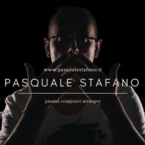 Pasquale Stafano Cheongju