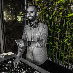DJ Hakan Göksel Istanbul