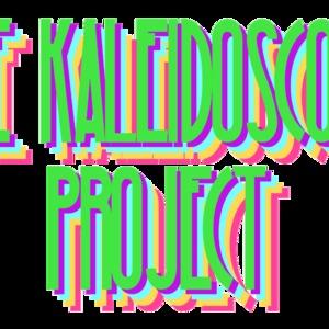 The Kaleidoscope Project Montgomery